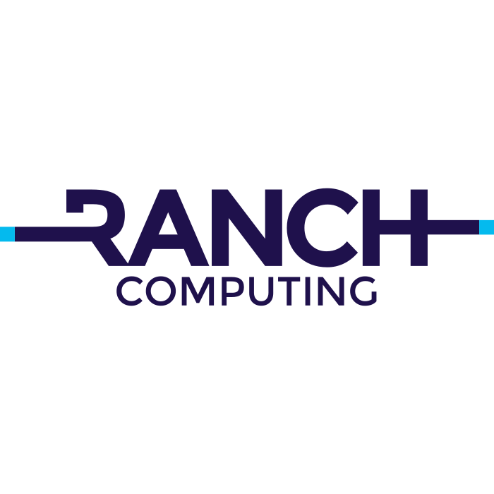 Render farm - 3D modelling software - Ranch Computing