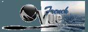 FrenchVue logo