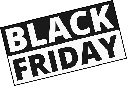 """Résultat de recherche d'images pour """"black friday"""""""