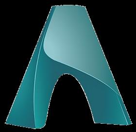 Arnold (MAXtoA) logo