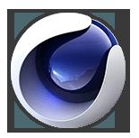 Physical logo