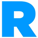 RenderMan logo