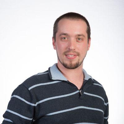 Baptiste Marquant