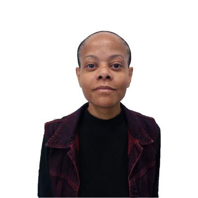 Gisèle de Souza