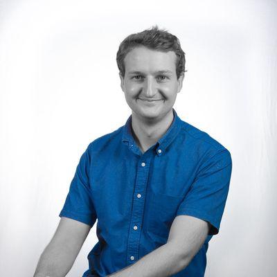 Rodolphe Sirakian