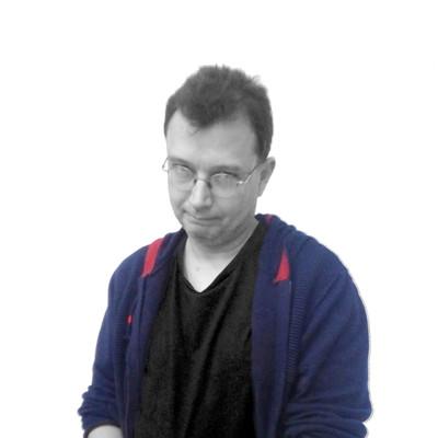 Christophe Bicchierai
