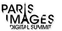 Paris Images Digital Summit